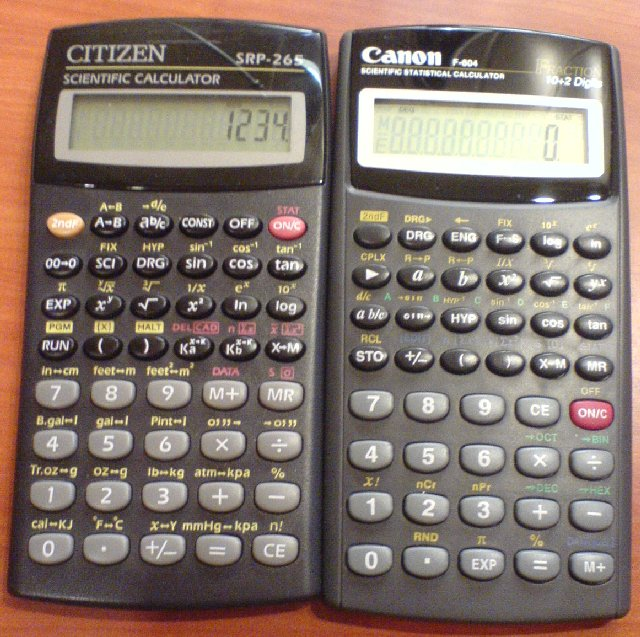 calculator instructions Because the database of the rbf calculator has been increased from 3,445 to 12,419 eyes, the iol power recommended the same pre-operative measurements may be slightly different this is the result of the artificial intelligence model being re-fit to a new database and is what we would expect to see.